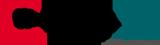 Westpol-Teeuwissen Logo
